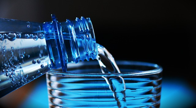 logo vand