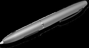 kuglepen med logo